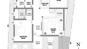 villa plans house villa plans luxamcc org