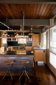 kitchen decorating compact kitchen ideas kitchen styles kitchen