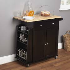 kitchen island with drop leaf clearance rembun co