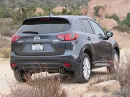 mazda cx6 image 2013 mazda cx 5 compact crossover on test drive southern