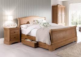 Bedroom Furniture Ni Bedroom Range Cookstown Furniture Store Ni