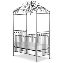 luxury cribs high end cribs designer baby bed iron cribs u2013 jack