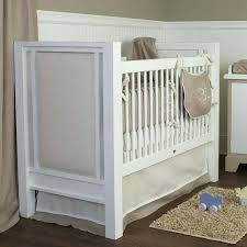 Sorelle Newport Mini Crib Newport Crib Sorelle Newport Mini Crib Conversion Kit Mydigital