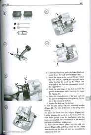 honda trx420 rancher atv clymer service manual 2007 2014