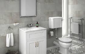 bathroom tiling ideas for small bathrooms appealing bathroom tiles ideas for small bathrooms with stylish