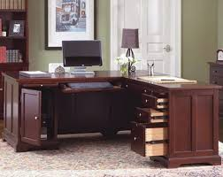 48 Office Desk Desk 48 Desk With Drawers Small Corner Study Desk Small Brown