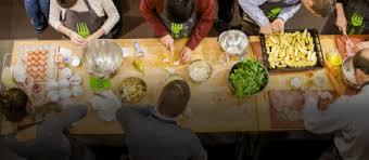 cours de cuisine à bruxelles cours de cuisine chez mmmmh je cuisine tu cuisines ils cuisinent