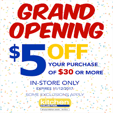 100 kitchen collection outlet coupon outlets at west branch
