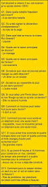 best 25 exam messages ideas on pinterest clever english