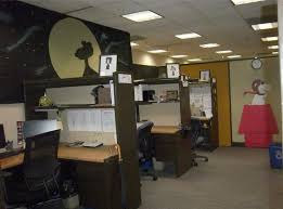 Office Design Ideas For Work Halloween Theme Ideas For Work Home Design