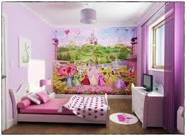 tapisserie pour chambre adulte emejing papier peint pour chambre adulte gallery amazing house