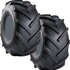 18x9 50 8 lawn mower tires walmart
