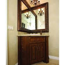 unique bathroom vanity mirrors unique bathroom vanities the ideal