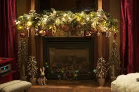 contemporary home living room design ideas with fireplace mantel