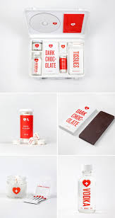 best 20 breakup kit ideas on pinterest sick day essentials