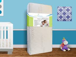 affordable crib mattress for your comfort zone room design ideas