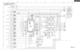 free2002 ford eplorer service manuals wiring diagram for onkyo ht r340 onkyo ht r340 manual u2022 sharedw org