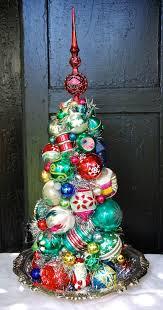 7 best images on wreaths vintage