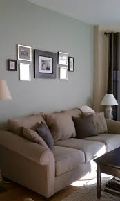 Gray Accent Wall by 22 Best Accent Wall Images On Pinterest Architecture Colors And