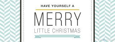 christmas merry christmas free