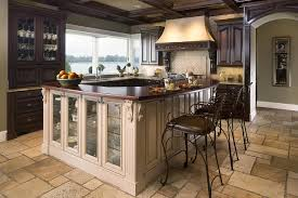 Kitchen Floor Design Long Lasting Durable Kitchen Flooring Choices