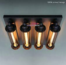 industrial style ceiling lights industrial style ceiling lights graphickey info