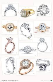 style wedding rings images Wedding ring styles jpg