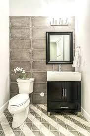 Vanity Powder Room Bathroom Vanities Small Powder Room Vanities Contemporary Powder