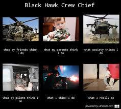 Blackhawk Memes - crew chief memes image memes at relatably com