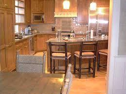cheap custom kitchen cabinets inexpensive toronto maple u2013 stadt calw