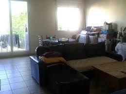 chambres d h e beaune appartements à louer à chagny location appartement 3 chambres