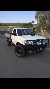 Navara D22 Canopy by Nissan Navara U0027s For Sale On Boostcruising It U0027s Free And It Works