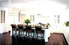 height of a kitchen island kitchen island height openpoll me