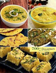 cuisine re gujarati recipes gujarat food recipes tarladalal com
