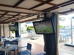 outdoor tv cabinet enclosure outdoor tv cabinet enclosure outdoor furniture outdoor tv