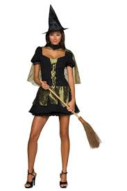 costumes women witch costumes women s costumes hats witches