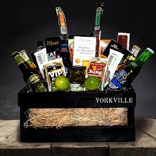 graduation gift basket graduation gift baskets yorkville s usa