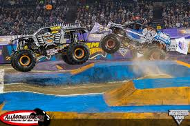 monster truck show in anaheim ca monster truck anaheim u2013 atamu