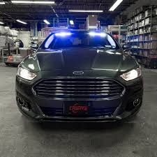 ford fusion hazard lights 25 best ultra bright lightz installations images on pinterest