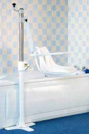 bath lifts and hoists rica