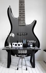 94 best weepers images on pinterest electric guitars music and sound objects create music photo wallpaper from mr perswall by mr perswall brissman in the wallpaper collection communication customize and order photo