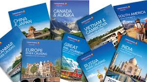 travel brochures images Online travel brochures request free travel brochure jpg