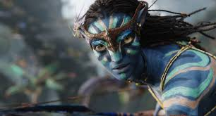 avatar wallpapers movie hq avatar pictures 4k wallpapers
