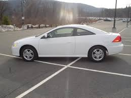 2006 honda accord ex coupe list all the cars you owned page 9 drive accord honda forums