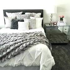 grey bedding ideas comforter for grey bedroom grey bedding and matching curtains grey