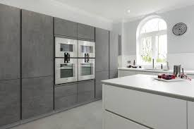 interior kitchens alno kitchens planners designers for the uk halcyon interiors