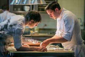 salaire cap cuisine salaire commis de cuisine élégant devenir traiteur salaire fiche
