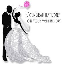 wedding quotes congratulations wedding quote congratulation images totally awesome wedding ideas