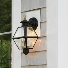 Norwell Bathroom Lighting Outdoor Lights Wall Lanterns Lighting Jack London Kitchen And