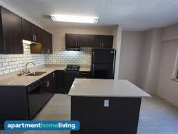 gated denver apartments for rent denver co